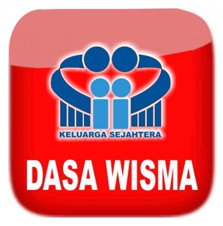 Pengertian Kelompok Dasa Wisma