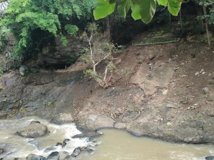 Desa Pulosari Bersiap Menyongsong Desa Wisata