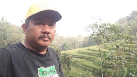 Kegelisahan Mulai Terjawab, Potensi Desa Mulai Memikat Goa Ngesong Pulosari Jombang